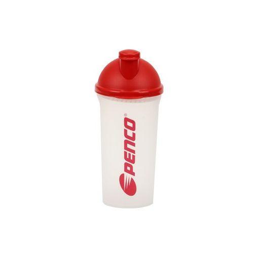 Penco Shaker 0,7 l