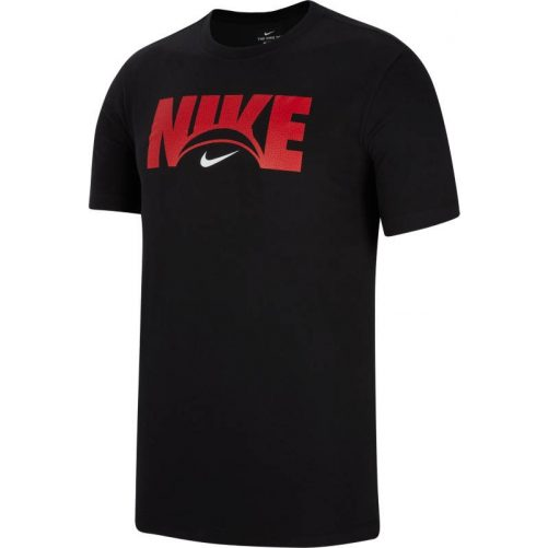 Nike-M-Nk-Dry-Fit-Tee-polo-CV1071-010