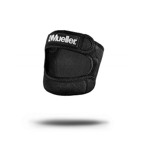 Mueller Max Térdpánt (Max Knee Strap)