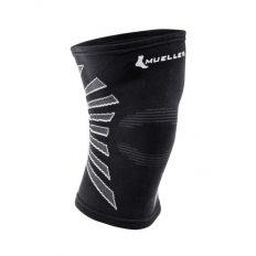 Mueller OmniForce® K-100 Térdtámasz (OmniForce® K-100 Knee Support)