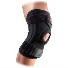 McDavid Térdvédő ligament pántokkal (cikkszám: 425)