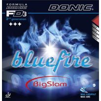 Donic-Bluefire-Big-Slam-boritas