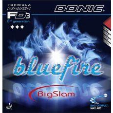 Donic Bluefire Big Slam borítás