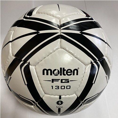 Molten-F5G1300-K-focilabda