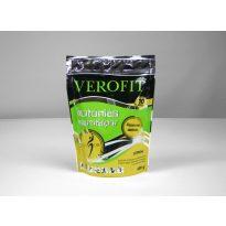 Verofit-Izotonias-Ital