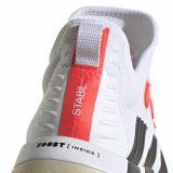 Adidas-Stabil-Next-Gen-kezilabda-cipo-FZ4678)