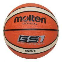 Molten BGS1-OI (Mini Ball)