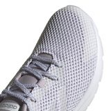 Adidas Sooraj futócipő fehér (EE9932)