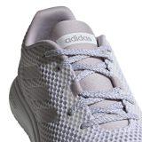 EE9932-adidas-sooraj-futocipo