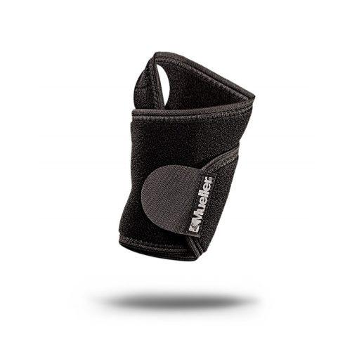 Mueller-Wrap-Csuklotamasz-Wrist-Support-Wrap