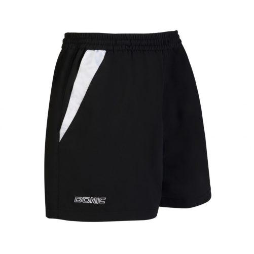 Donic Shorts Radiate Junior rövidnadrág