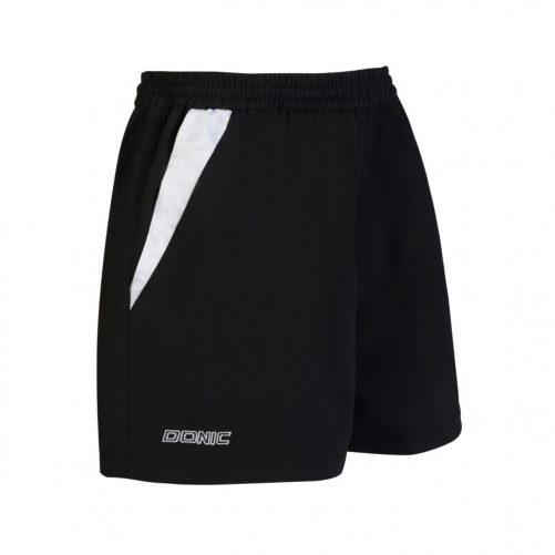 Donic-Shorts-Radiate-Junior-rovidnadrag