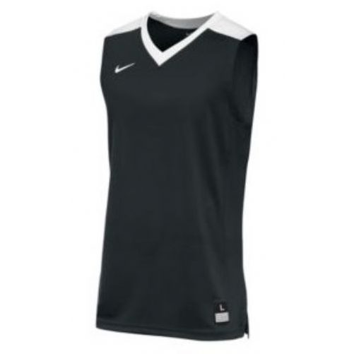 Nike-Mens-Elite-Stock-Jersey-802325-012