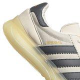 Adidas HB Spezial Boost kézilabda cipő (FU8410)