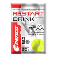 Penco Restart Drink 50g