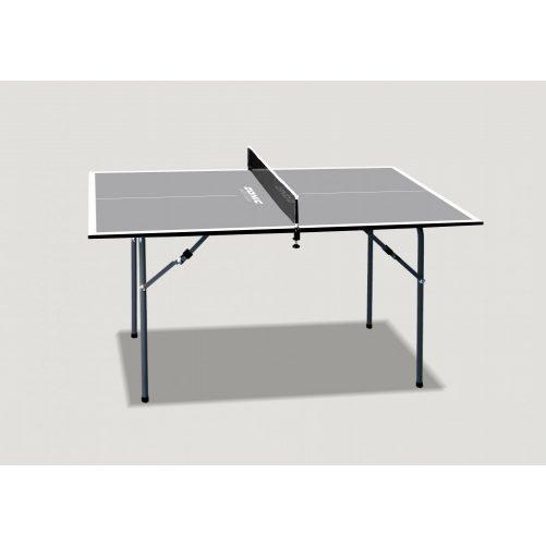 Donic Midi asztal