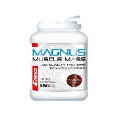 Penco-Magnus-Muscle-Mass-2800g