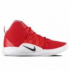 Nike Hyperdunk X TB kosárlabda cipő (AR0467-600)