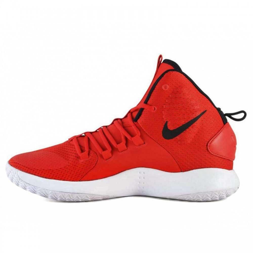Nike Női Kosárlabda Cipő Olcsón Olcsó Nike Hyperdunk X TB