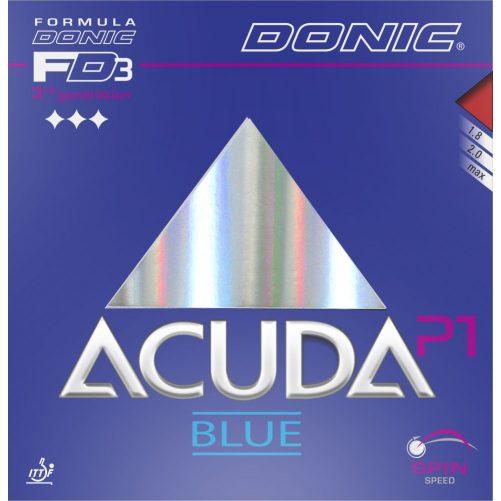Donic-Acuda-Blue-P1-boritas