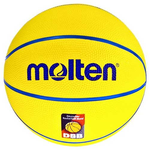 Molten-SB4-DBB-gumi-kosarlabda