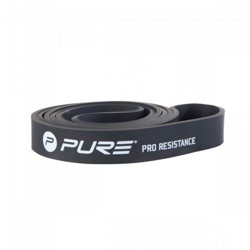 Pure2Improve-erosito-gumiszalag-eros