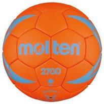 Molten-H-X2700-edzo-kezilabda