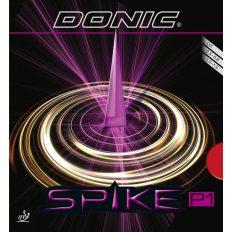 Donic-Spike-P1-boritas