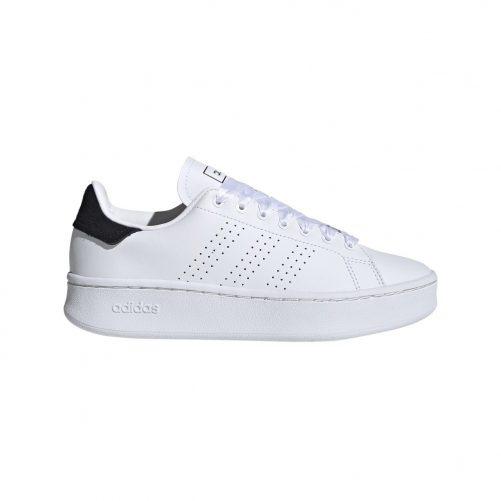 Adidas-Advantage-Bold-utcai-cipo-feher-EF1034