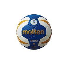 Molten-H-X3200-BW-kezilabda