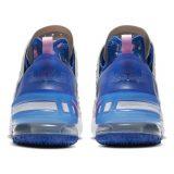 Nike-LeBron-18-Los-Angeles-By-Day-kosarlabda-cipo-DB8148-200