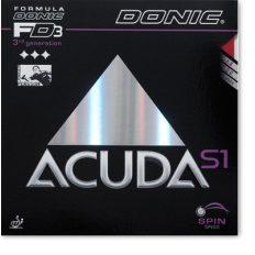 Donic-Acuda-S1-boritas