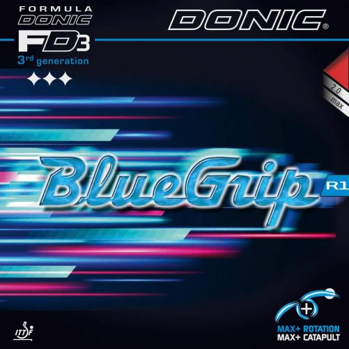 Donic-Blue-Grip-R1-boritas