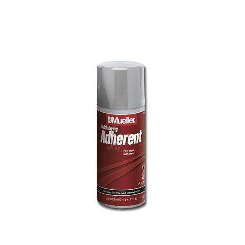 Mueller Gyorsan Száradó Ragasztó Spray 113 g (Quick Drying Adherent Spray)