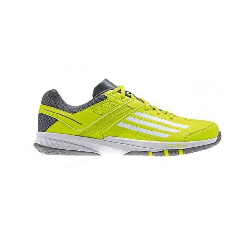 Adidas Counterblast 5 kézilabda cipő (B40987)