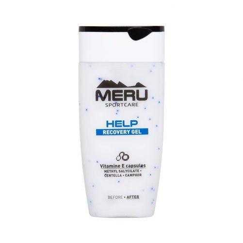 Meru-Help-helyreallito-krem-fajo-megeroltetett-testreszek-apolasara
