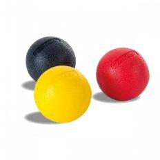 Pure2Improve masszázs labdák 3 db-os szett