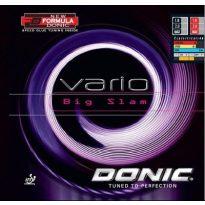 Donic-Vario-Big-Slam-boritas