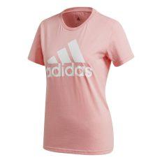 Adidas-W-Bos-Co-Tee-polo-FQ3239-