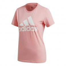 Adidas W Bos Co Tee póló (FQ3239)