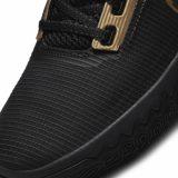 Nike Kyrie Flytrap 4 (CT1972-005) kosárlabda cipő