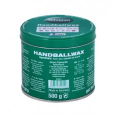 Trimona-Kezilabda-Wax-Classic-500-gramm