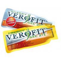 Verofit-Energia-Gel-2-1