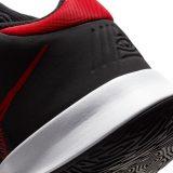 Nike Kyrie Flytrap 4 (CT1972-004) kosárlabda cipő