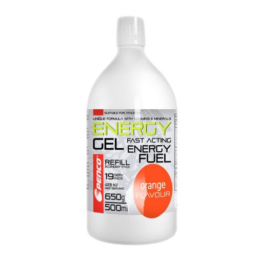 Penco Long Trail Energy Gel 500 ml