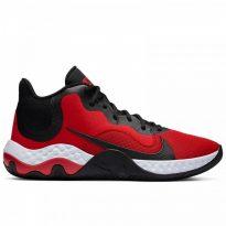 Nike-Renew-Elevate-kosarlabda-cipo-CK2669-600