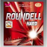 Butterfly-Roundell-Hard-boritas