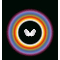 Butterfly-Tenergy-05-boritas