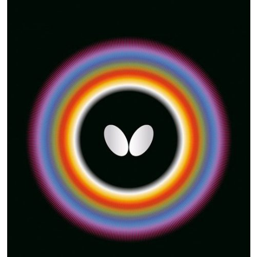 Butterfly-Tenergy-05-boritas