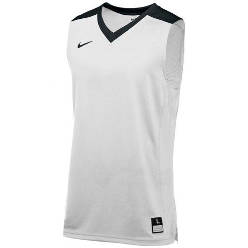 Nike-Mens-Elite-Stock-Jersey-802325-106